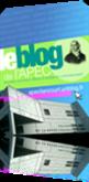 Vign_AFFICHE_BLOG_APECLIANCOURT