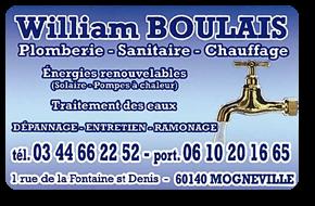 Vign_boulais
