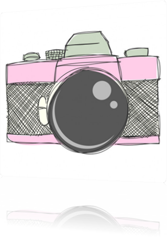 Vign_depositphotos_36750717-stock-illustration-hand-drawn-camera-clipart-and