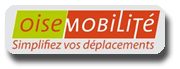 Vign_mobilite
