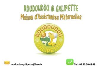 Vign_roudoudou