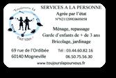 Vign_services001