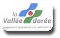 Vign_vallee_doree