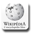 Vign_wikipedia